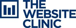 SEO Hobart | The Website Clinic
